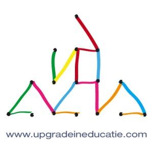 avatar_www_UPEDU_final
